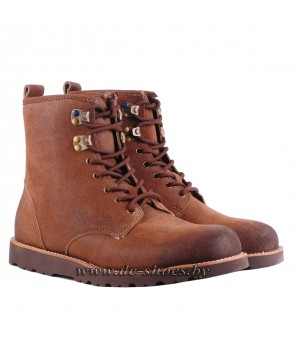 UGG 1011657M-Grizzly